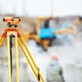 Surveying Team